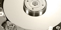 Recuperatie HDD, SD, SSD en USB